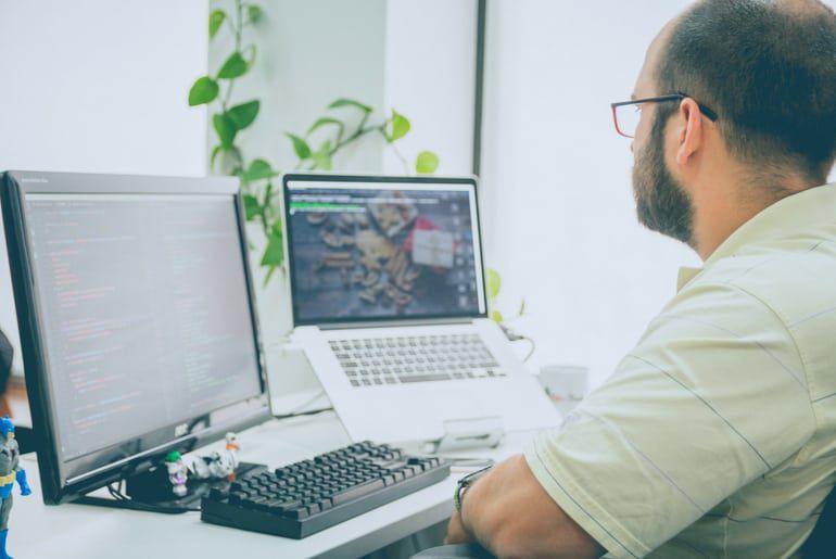 Les startups doivent être extrêmement vigilantes en matière de cybersécurité