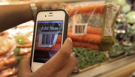 phone-scanning-food-435cs090412