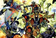 secret invasion marvel disney plus