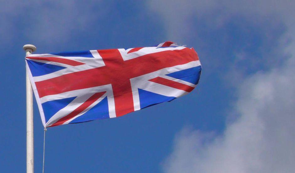 Royaume-Uni : la nouvelle agence antitrust entre en service