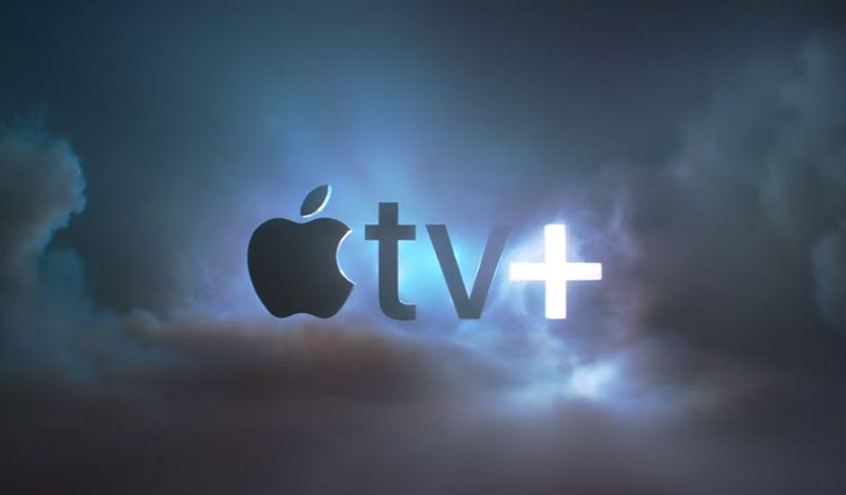 apple tv+ ambition six films par an