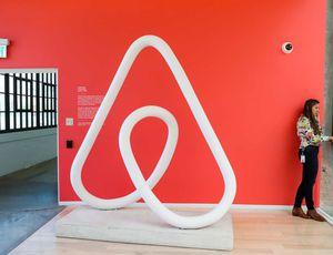 Airbnb prend des mesures face au coronavirus