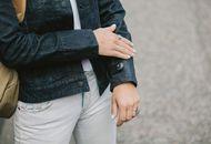 La veste connectée de Levi's et Google vous alertera si vous vous éloignez de votre smartphone