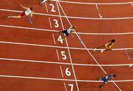 Un algorithme pour détecter de façon plus efficace les sportifs dopés.