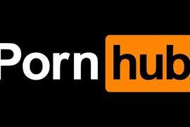 PornHub malware Kovter