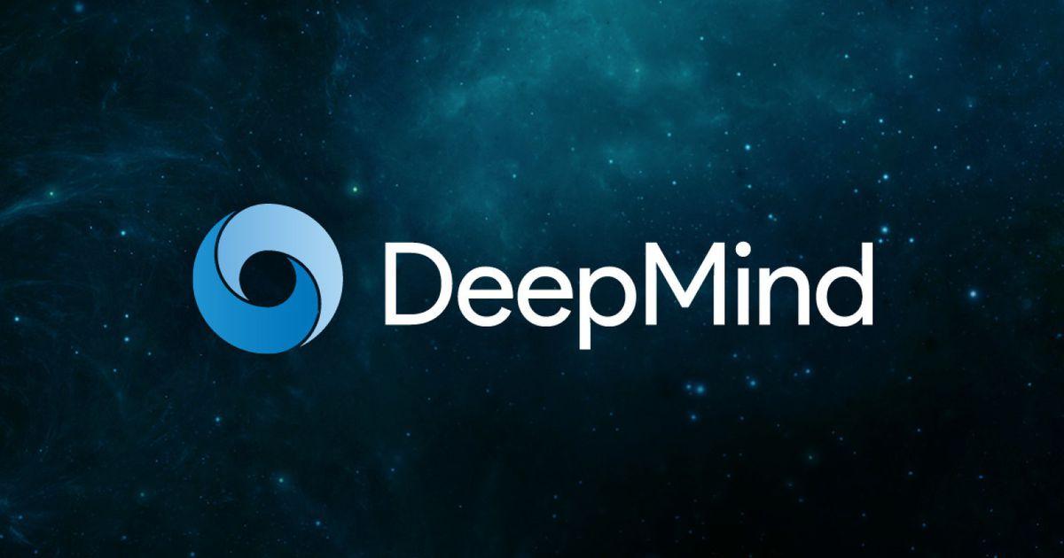 DeepMind apprend à des robots à insérer des clés USB et manier des blocs de couleur