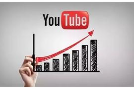 optimiser sa publicité vidéo
