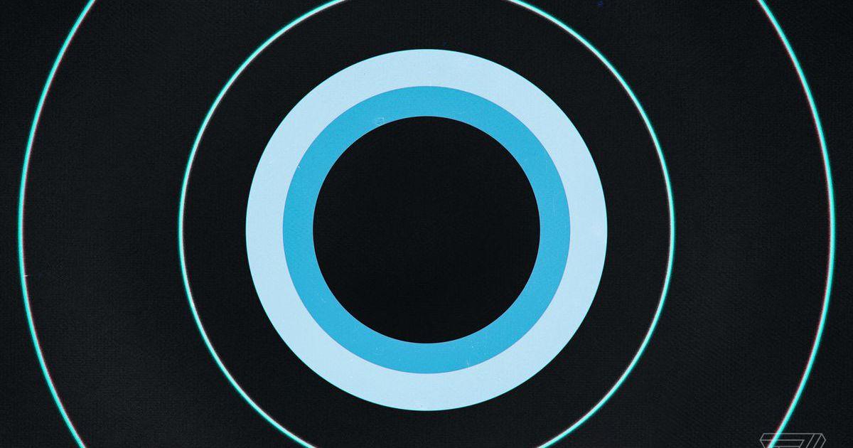 Microsoft mise tout sur le BtoB avec la nouvelle version de Cortana