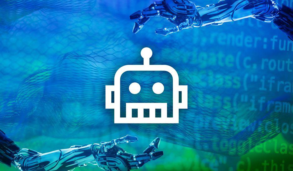 bot-repairnator