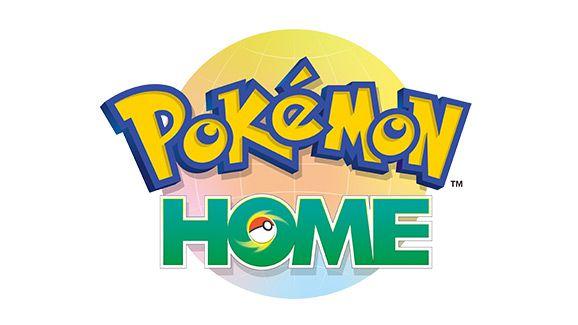 pokémon home cloud gaming