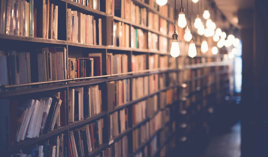livres sur le marketing et influence : les fondements