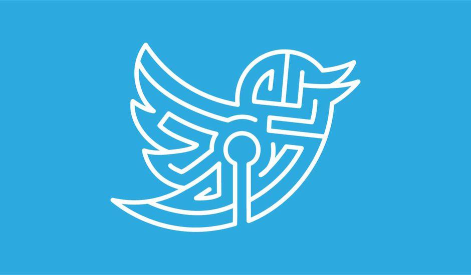 Twitter sauvegarder âge