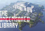 Reporters Sans Frontières La Bibliothèque libre