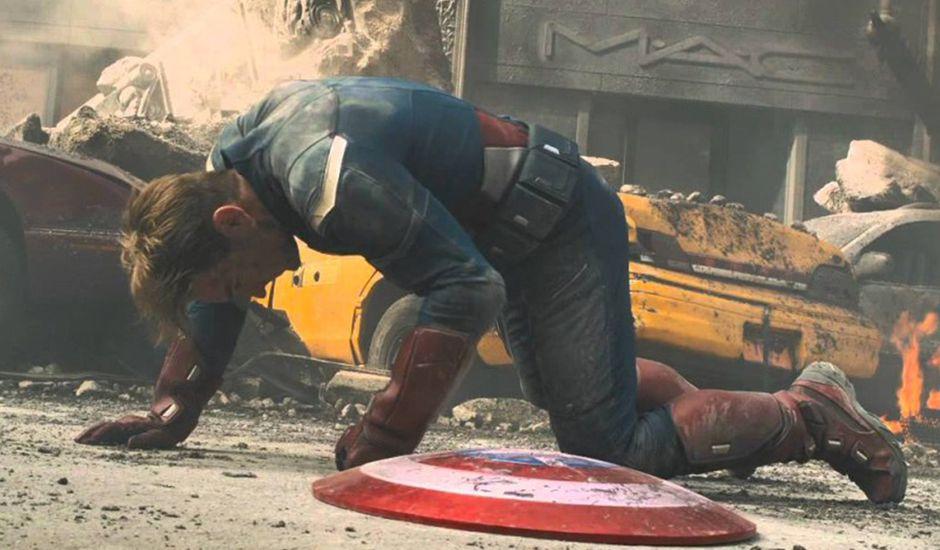 avengers endgame fin mort super-héros