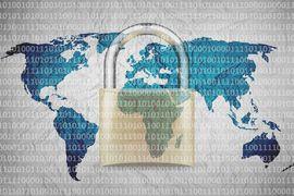 Cyber-sécurité : la chine soupçonnée par les Norvégiens