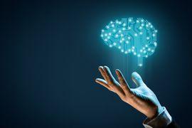 Un conseil international sur l'IA va naitre cette semaine
