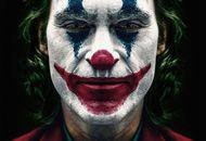 Joaquin Phoenix dans le rôle de Joker dans le film de Todd Philipps
