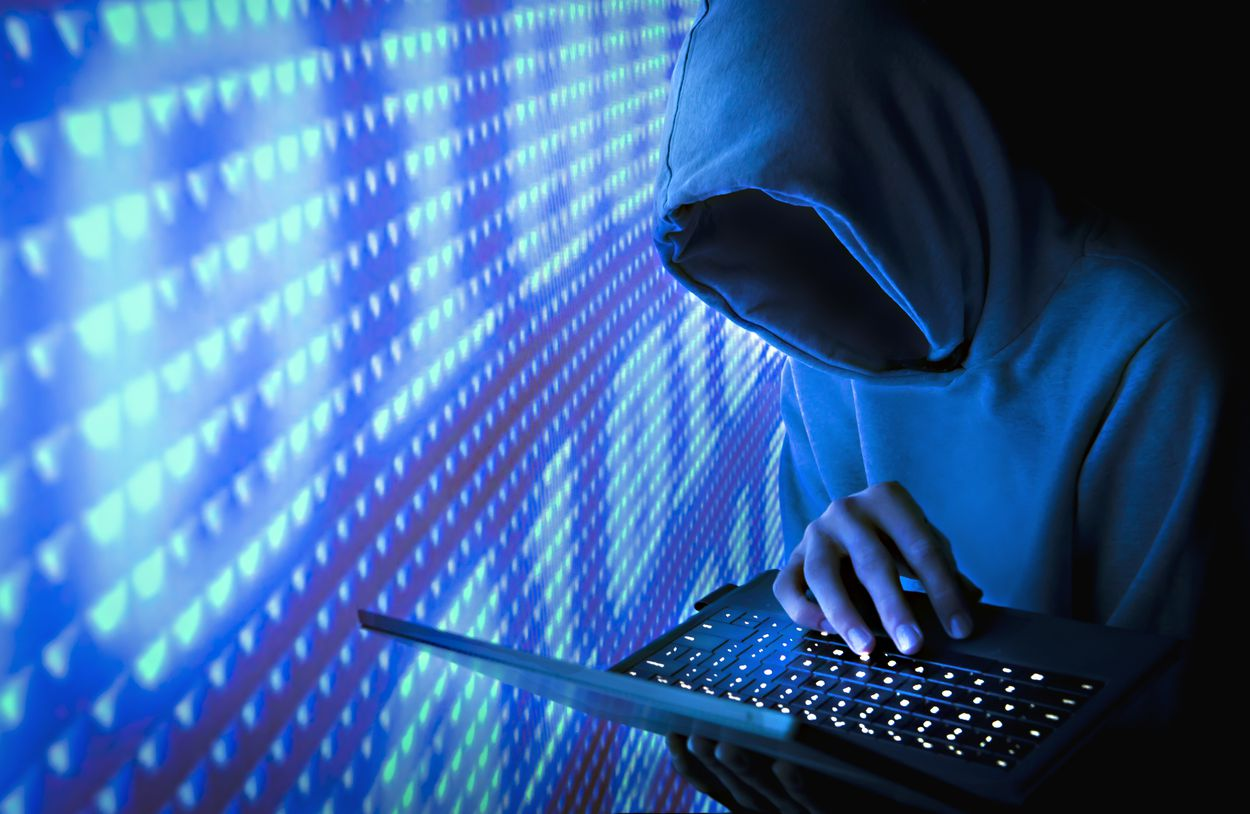 Cette entreprise veut en finir avec les clichés autour de la cybersécurité