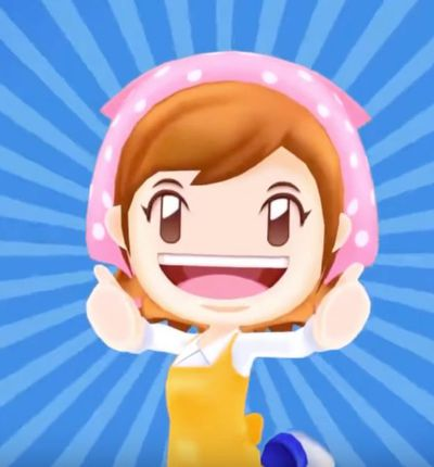 cooking mama cookstar jeu video nintendo switch mars 2020