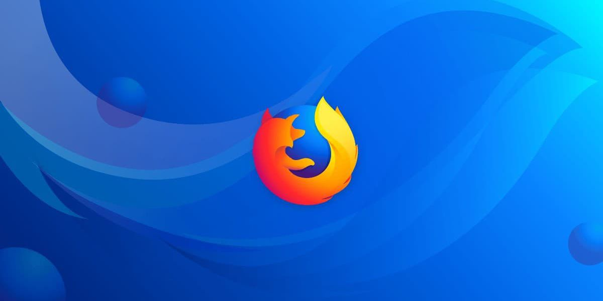 Firefox 60, le premier navigateur à proposer l'API Web Authentication