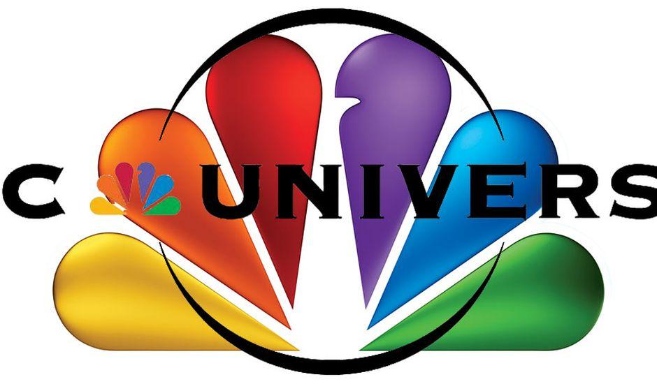 NBCUniversal lancera en 2020 son service de streaming