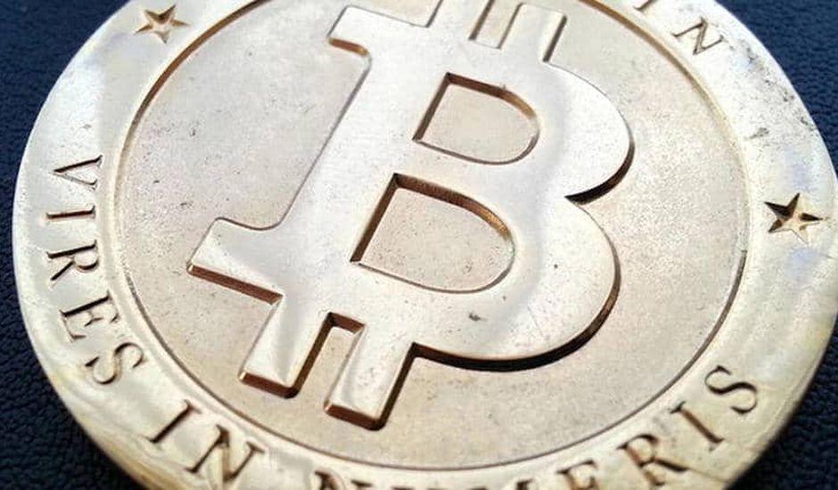 la blockchain et les cryptomonnaies