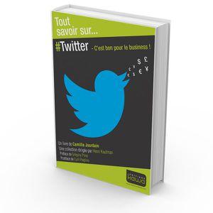 tout-savoir-sur-twitter