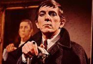 dark shadows : reincarnation la suite à la série TV des années 1960