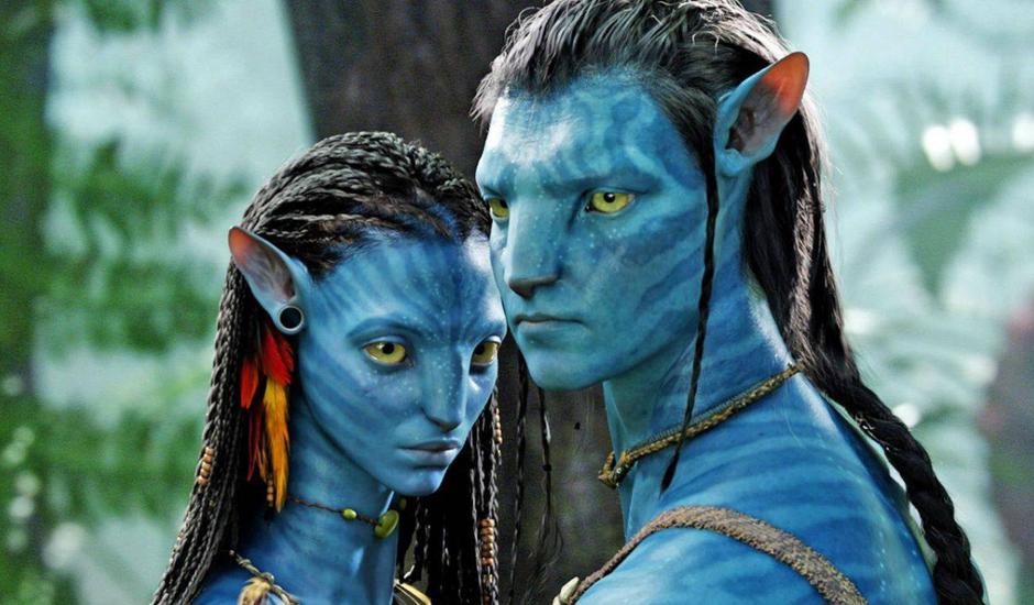 Avatar 2 ne sortira pas en 2021