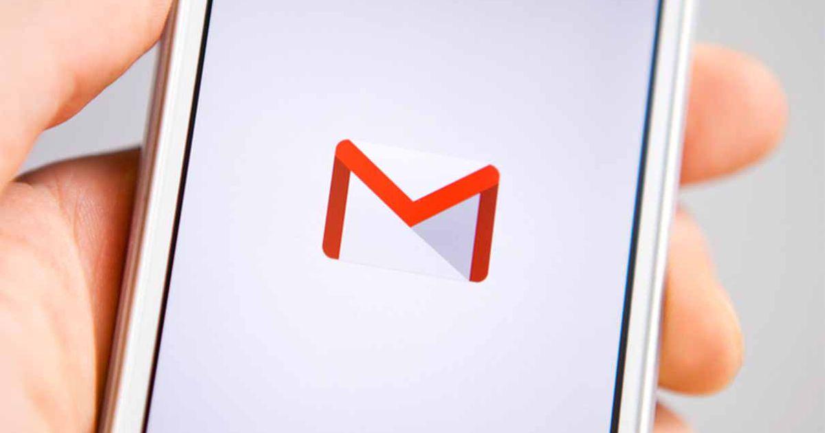 Il est désormais possible d'avoir plusieurs signatures dans Gmail