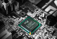 Une faille dans les puces Intel, du nom de ZombieLoad, permet de récupérer leurs données