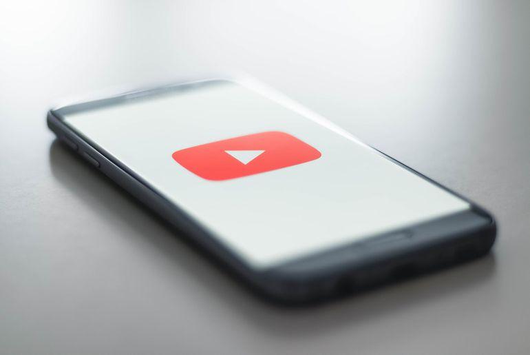 YouTube fait du ménage — Vidéo de piratage