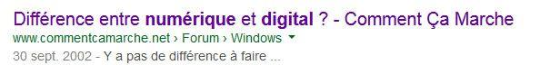 Débat_digital_numérique_2002