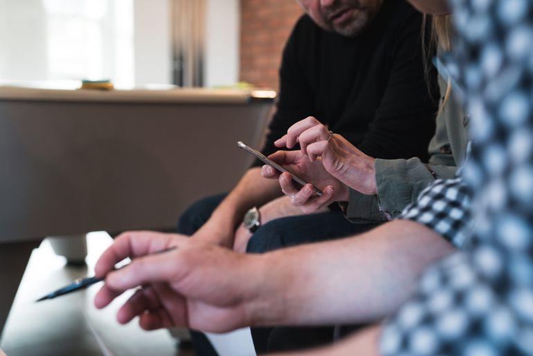 stratégie de testing : webinar avec étude de cas pour l'optimiser