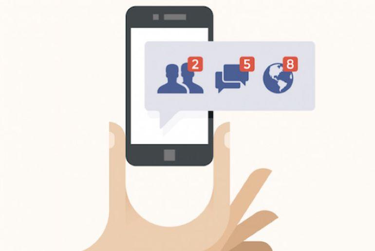 réseaux-sociaux-étude