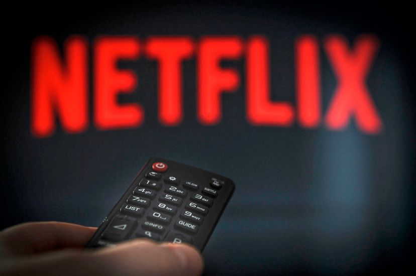 Des quotas européens à respecter pour les services de vidéos à la demande. Netflix veut tester un abonnement mensuel