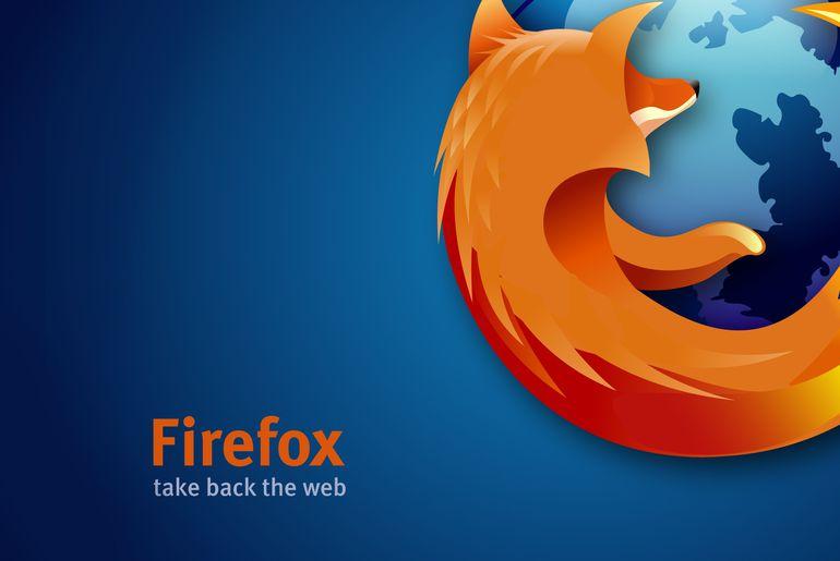 firefox protection contre le pistage mozilla Firefox 65 est sorti et vous offre plus de confidentialité