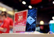ARM suspend ses activités avec Huawei.