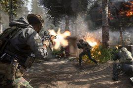 Quelques jours après son lancement, Call of Duty Mobile a des chiffres impressionnants
