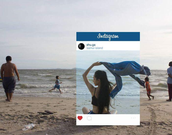 instagram-lie-photos-crop-slowlife-chompoo-baritone-9