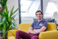 Rodolphe Ardant, co-founder et CEO de Spendesk
