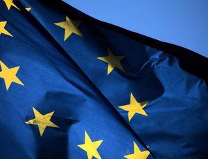 wifi union européenne