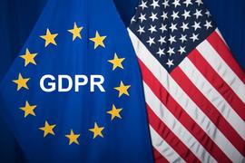 RGPD est un frein à l'innovation en Europe selon le président du CES