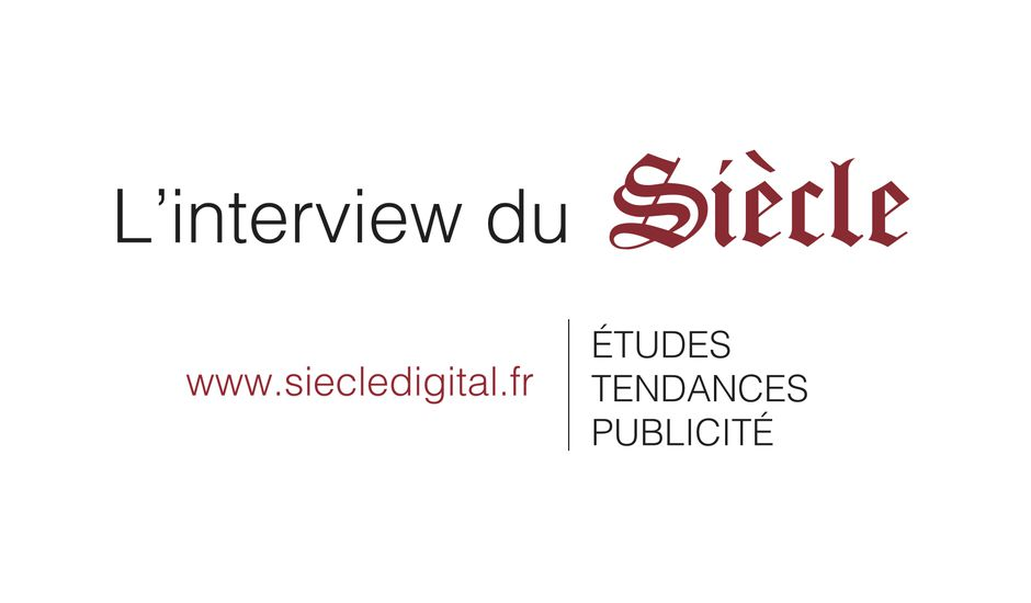 interview du siecle - thomas jamet et le brand content