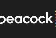 peacock nbc universal plateforme streaming