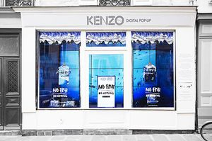 Pop-up_store_kenzo_fish