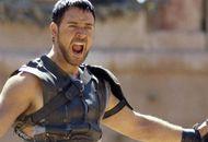 Gladiator 2 serait en développement