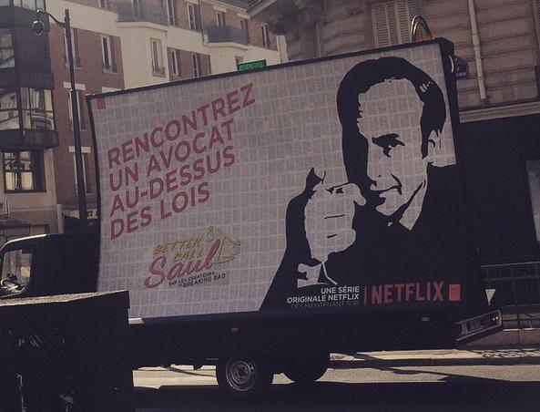 Netflix-BetterCallSaul-2