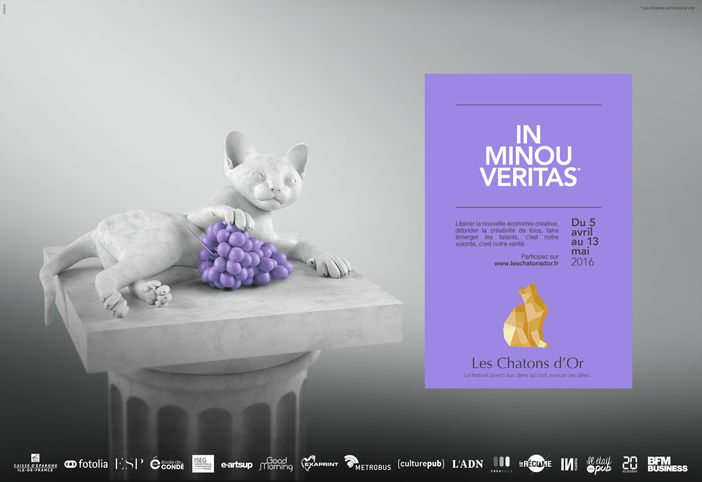 Les-Chatons-dOr-2016-3