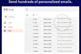 Mailmeteor add-on gmail